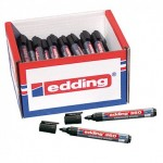 Edding-360-Whiteboard-Marker-Black-broad-tip-AG447A