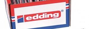 Edding-360-Whiteboard-Marker-Black-broad-tip-AG447A